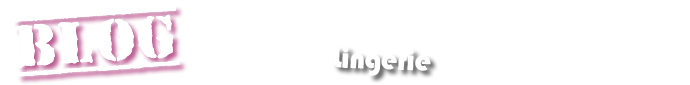 Karicia Lingerie